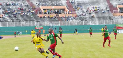 Match Asec-Africa (c) nordsudquotidien.com